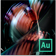 Adobe Audition boxshot